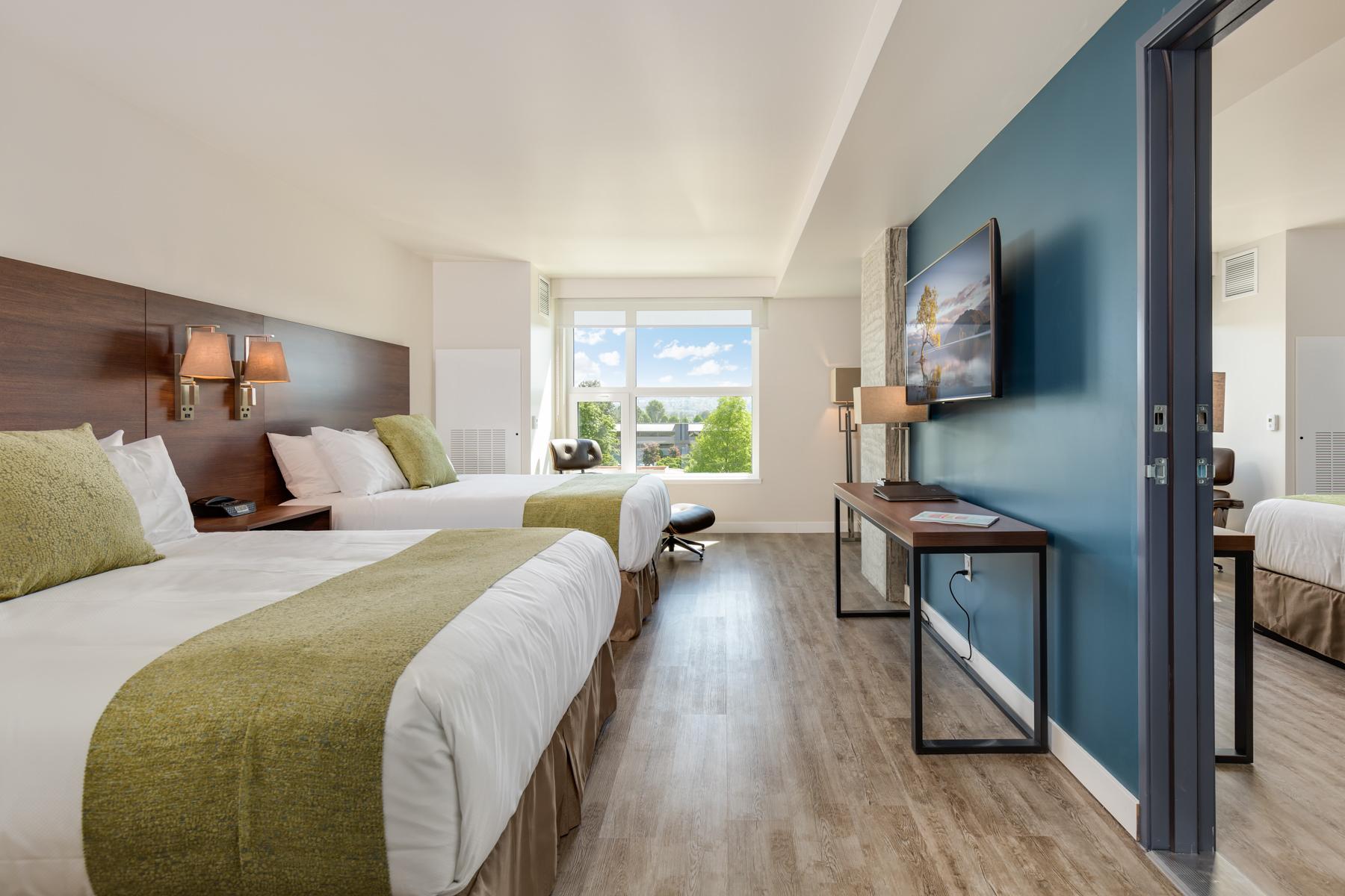 hotel hospitality photographer